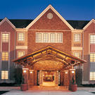 Staybridge Suites Austin-northwest - Hotels/Accommodations - 13087 U.S. 183, Austin, TX, 78750