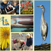 M K Nature Center - Attraction - 600 South Walnut Street, Boise, ID, United States