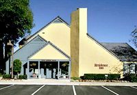 Residence Inn - Hotels/Accommodations - 1000 Airway Blvd, Livermore, CA, 94551, US