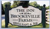 The Inn at Brookeville Farms - Reception - 19501 Georgia Ave, Brookeville, MD, 20833