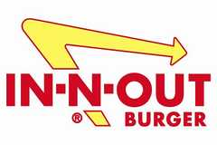 In-N-Out Burger - Restaurant - 9149 S Sepulveda Blvd, Los Angeles, CA, 90045