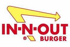 In-N-Out Burger - Restaurant - 9149 S Sepulveda Blvd, Los Angeles, CA, 90045