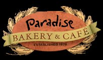 Paradise Bakery - Restaurants - 320 S Galena St, Aspen, CO, 81611