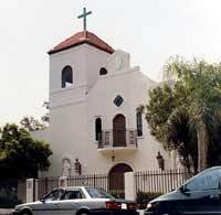 St. Francis And St. Clare Mission - Ceremony Sites - 402 NE 29th St, Miami, FL, 33137, US