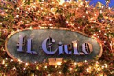 Il Cielo Restaurant - Restaurants, Ceremony & Reception, Rehearsal Lunch/Dinner, Ceremony Sites - 9018 Burton Way, Beverly Hills, CA, 90211