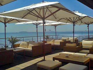 Wakame Restaurant - Restaurants - Beach Road