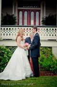 Rip Van Winkle Gardens - Ceremony - 5505 Rip Van Winkle Rd, New Iberia, LA, 70560