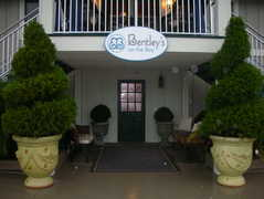 Bentley's on the Bay - Reception - 24200 Highway 331 South, Santa Rosa Beach, Florida , 32459, USA