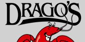 Drago's - Restaurants, Brunch/Lunch - 2 Poydras Street, New Orleans, LA, 70140, United States