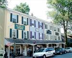 Lambertville, Nj - Shopping - Lambertville, NJ