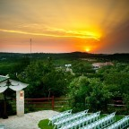 The Terrace Club - Reception Sites, Ceremony Sites, Ceremony & Reception - 2600 E Hwy 290, Dripping Springs, TX, 78620