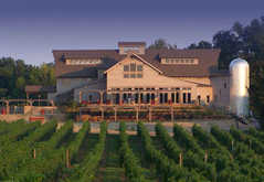 Laurita Winery - Ceremony - 35 Archertown Rd, New Egypt, NJ, 08533