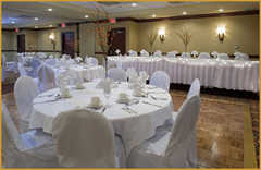 Best westen port o call inn - Reception - 1935 McKnight Boulevard Northeast, Calgary, AB, T2E 6L7