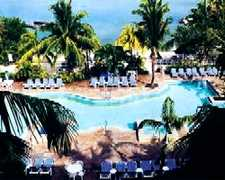 Key Largo Bay Marriott Resort - Hotel - 103800 Overseas Highway, Key Largo, FL, United States