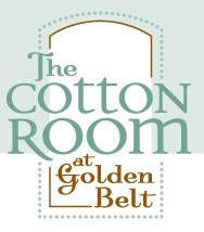 The Cotton Room - Reception Sites, Ceremony Sites - 807 East Main Street #350, Durham, NC, United States