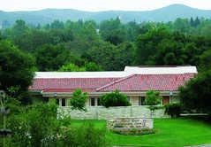North Ranch Community Center - Reception - 1400 North Westlake Boulevard, Westlake Village, CA, United States