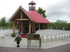 Belcroft Tree Farm - Ceremony - 2539 14th line, Box 100, Gilford, ON, Canada