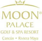 Moon Palace Cancun Wedding In April in Isla Mujeres, Mexico