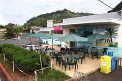 Ted's Bakery - Restaurant - 59-024 Kamehameha Hwy, Haleiwa, HI, United States