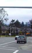 Redwood Motel - Hotel - 815 NE 6th St, Grants Pass, OR, 97526