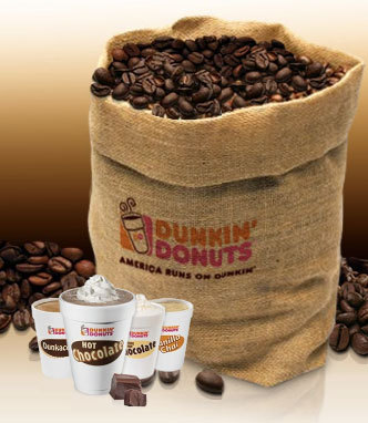 Dunkin' Donuts - Restaurants, Coffee/Quick Bites - 1906 Columbia Avenue, Lancaster, PA, United States