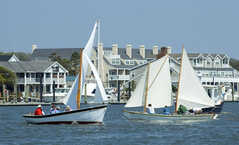 Beaufort - Attraction - Beaufort, NC, Beaufort, North Carolina, US
