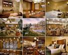 The Heathman Hotel Kirkland - Hotel - 220 Kirkland Avenue, Kirkland, WA, 98033