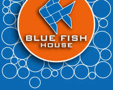 Blue Fish House - Restaurant - 2241 Richmond Avenue, Houston, TX, United States