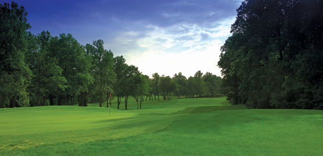 Reston National Golf Course - Golf Courses - 11875 Sunrise Valley Drive, Reston, VA, United States