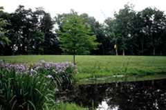 Brambleton Regional Park Golf Course - Golf - 42180 Ryan Rd, Ashburn, VA, 20148