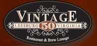 Vintage 50 - Attractions/Entertainment, Restaurants, Caterers - 50 Catoctin Cir NE #100, Leesburg, VA, United States
