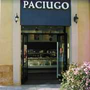Paciugo Gelato & Cafe - Restaurant - 190 West Hillcrest Drive, Thousand Oaks, CA, United States