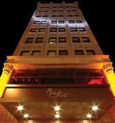 74 State Hotel Downtown Albany, NY - Hotel - 74 State Street, Albany, NY, 12207, USA