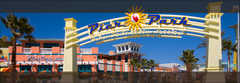 Pier Park - Attraction - Suite 125, 600 Pier Park Drive, Panama City Beach, FL, United States