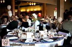 Fricanos Event Center - Reception - 1050 W Western Ave, Muskegon, MI, 49441