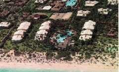 Hotel Grand Palladium Punta Cana - Hotel - 2301 Carretera Higye, Bavaro, Dominican Republic