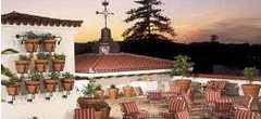 Canary Hotel - Hotel - 31 W Carillo, Santa Barbara, CA, 93101, United States