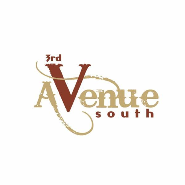 3rd Avenue South - Reception Sites - 122 3rd Ave S, Nashville, TN, 37201