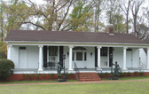 Roseland Plantation - Reception Sites -