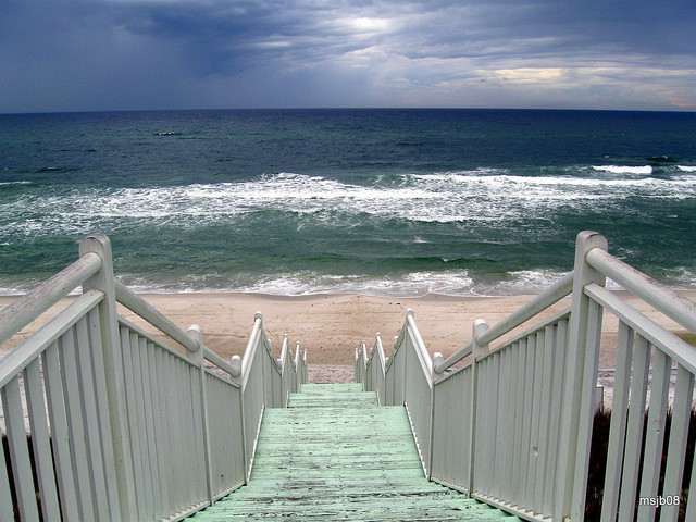 Kelly Green, Alys Beach, Fl - Ceremony Sites, Reception Sites - South Somerset St., Walton County, FL, 32413