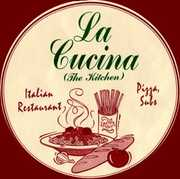 La Cucina Restaurant - Restaurant - 103 North Washington Street, Havre De Grace, MD, United States