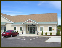 Casey Function Center - Reception - 1950 Lafayette Road, Portsmouth, New Hampshire, 03801, United States (USA)