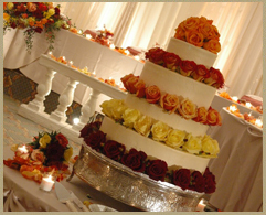 Meridian Banquets - Reception Sites - 1701 Algonquin Rd, Rolling Meadows, IL, 60008, US