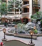 Embassy Suites St. Paul Downtown - Hotel - 175 East 10th Street, Saint Paul, MN, United States