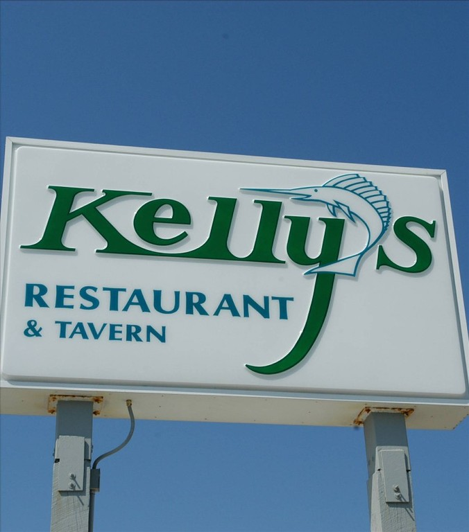Rehearsal Dinner - Kelly's Restaurant - Rehearsal Lunch/Dinner - 2316 S Croatan Hwy, Nags Head, NC, 27959