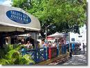 Siesta Key Village - Attraction - 5311 Ocean Blvd, Sarasota, FL, 34242