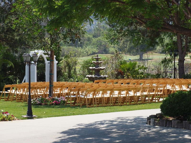 Carlton Oaks Country Club - Ceremony Sites, Hotels/Accommodations, Reception Sites - 9200 Inwood Dr, Santee, CA, 92071