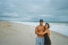 Skydive Amelia Island - Beach - Fernandina Beach, FL, 32034