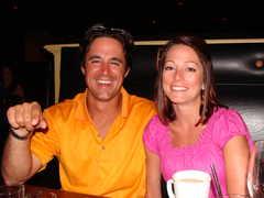 Plae Restaurant - Restaurant - 80 Amelia Village Cir, Fernandina Beach, FL, United States