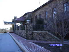 Country Club of York - Reception - 1400 Country Club Road, York, PA, 17403, USA